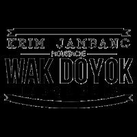 Wakdoyok