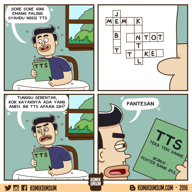 Ngisi TTS