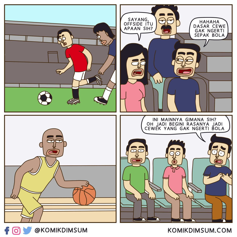 Anak Basket