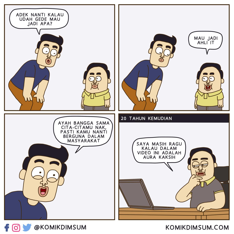 Anak IT