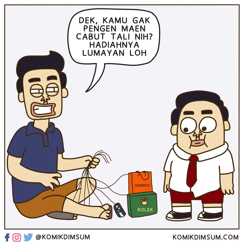 Cabutan