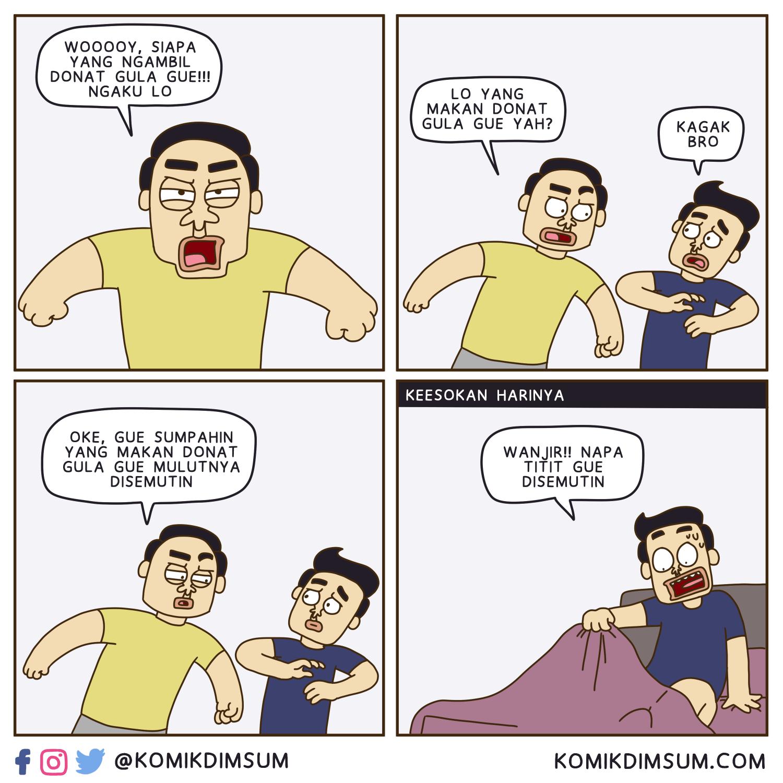 Donat Gula