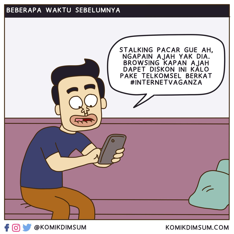 Internet Vaganza