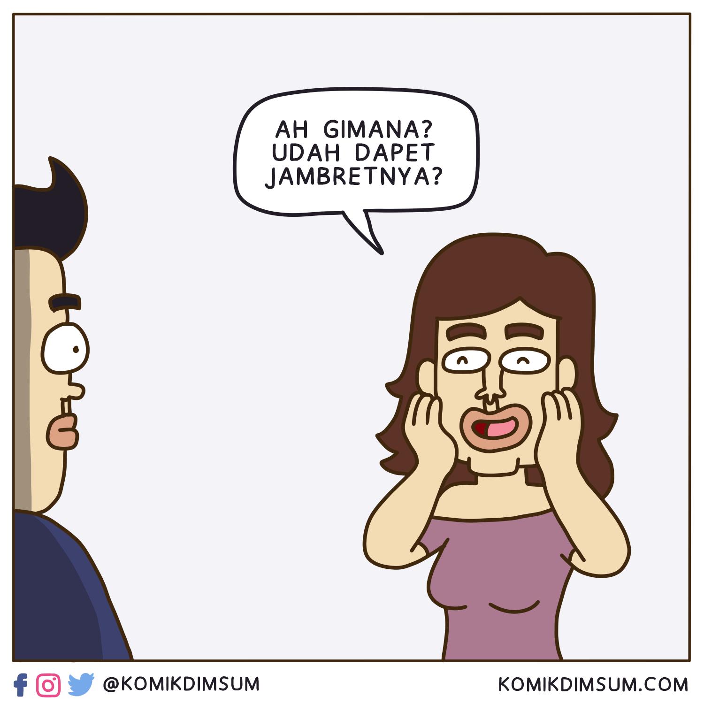 Jambret