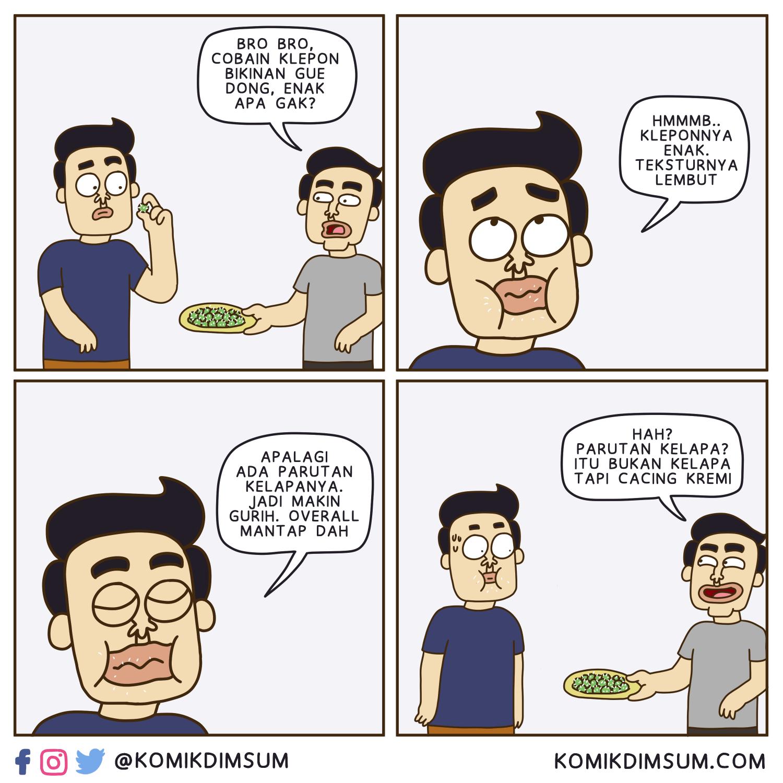 Klepon