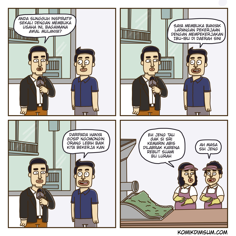 Lapangan Pekerjaan