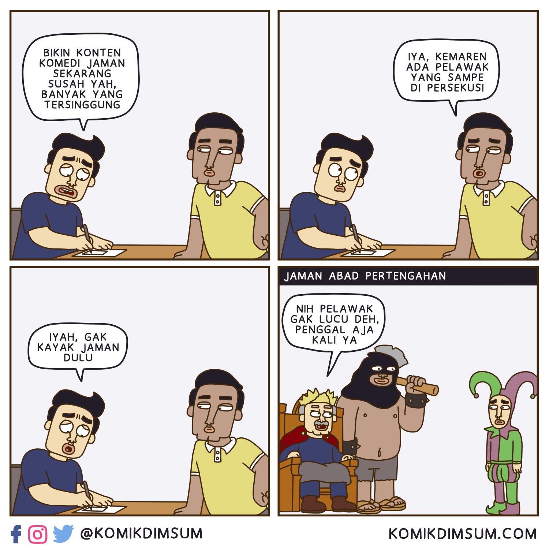 Pelawak