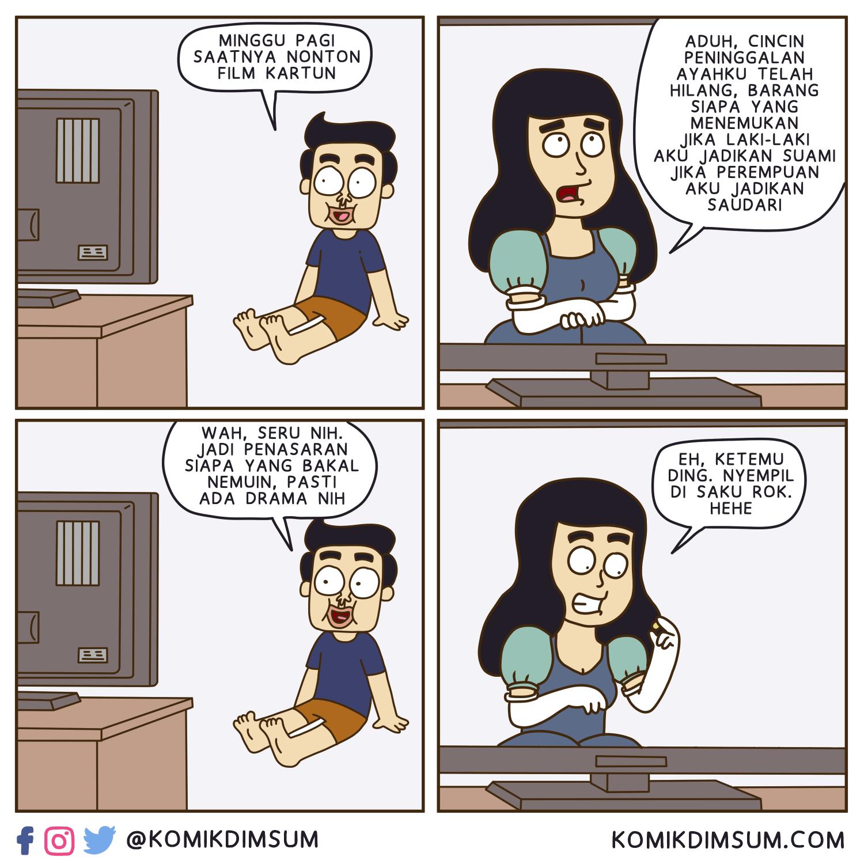 Sayembara