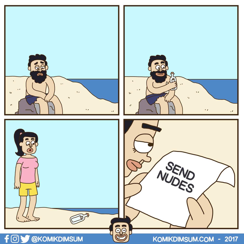 Terdampar