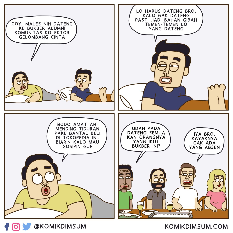 Tokopedia Ramadan Inspo