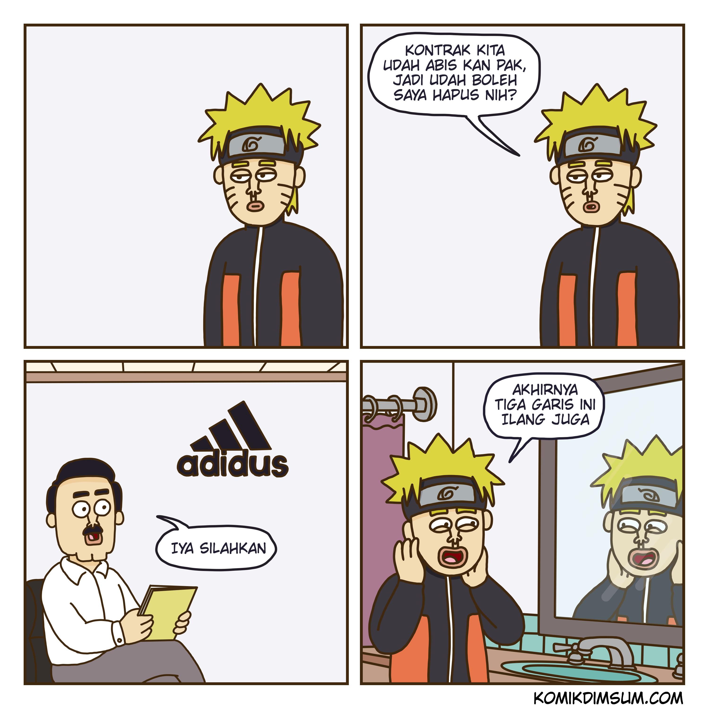 Narutoh