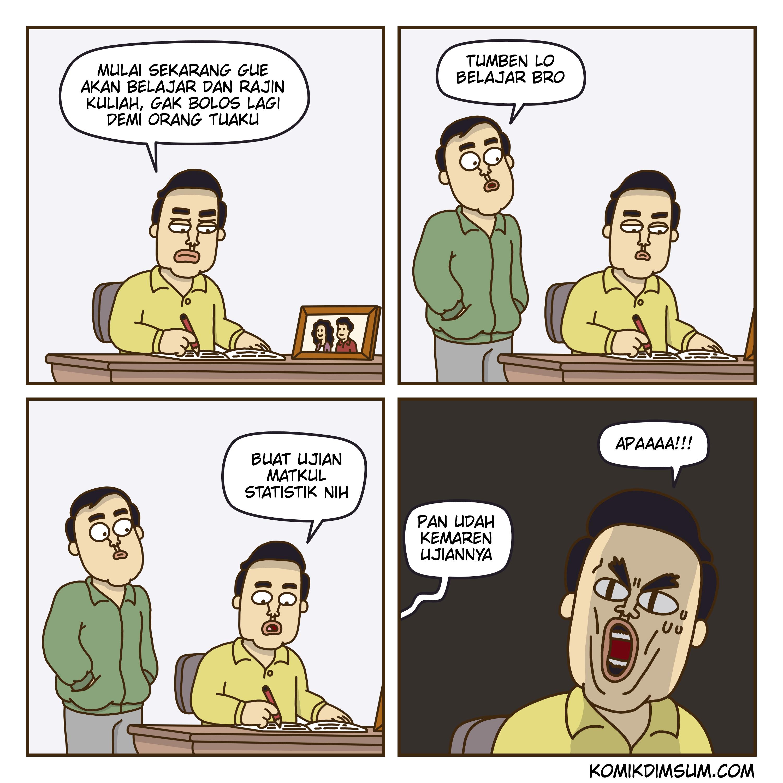 SyokMomen