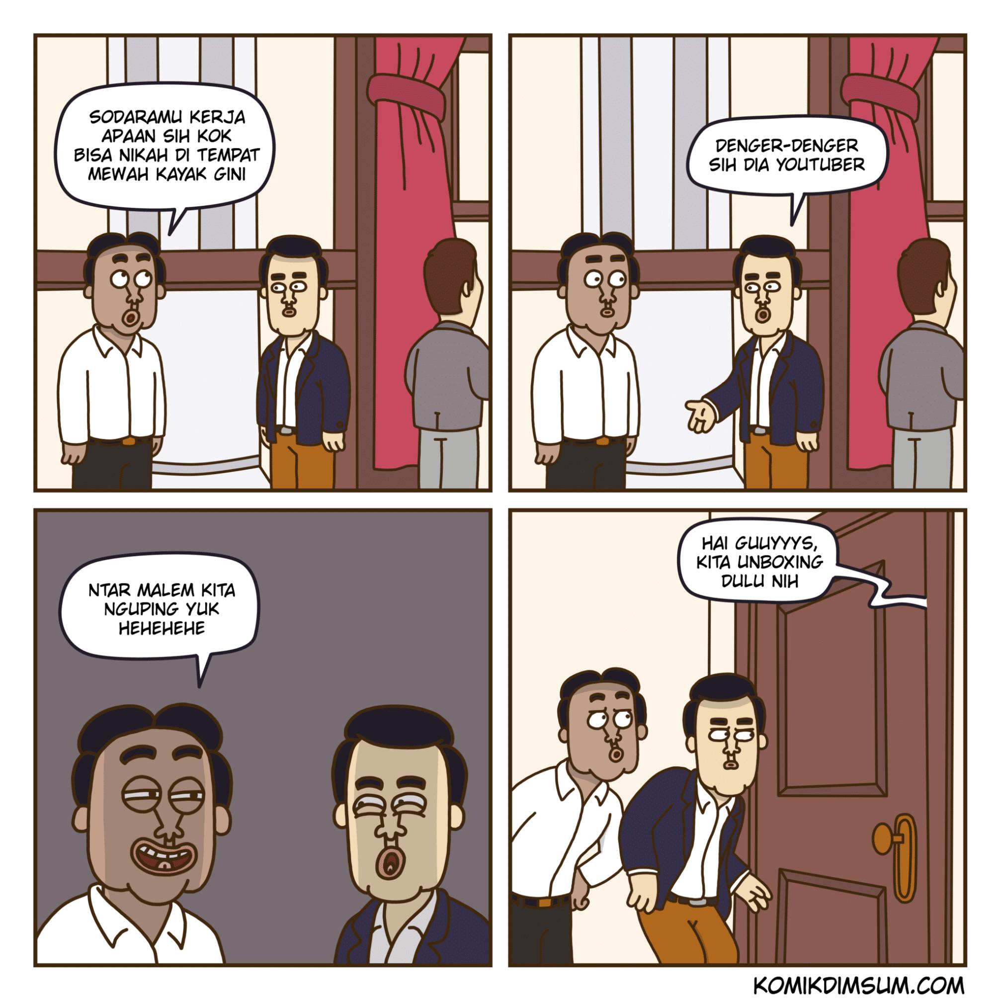Kondangan