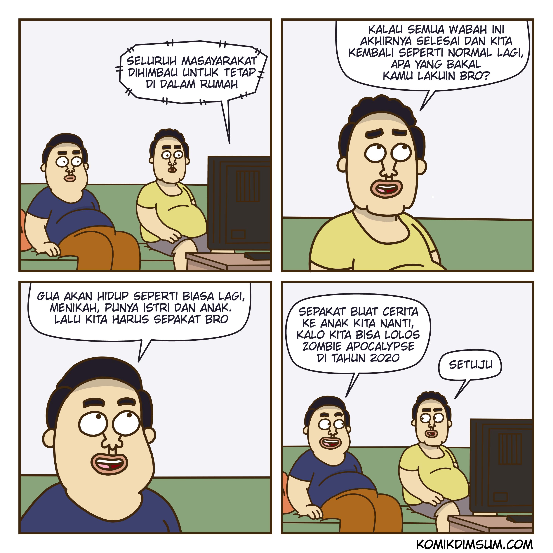 Virus Part 1