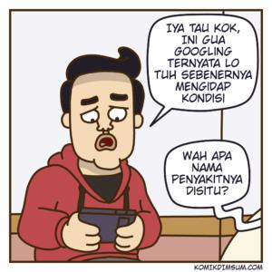 Ngabuburit Maen PUBG Mobile 3
