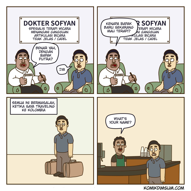 Putra